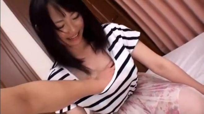 【吉永あかね】男「やわらかいですねぇ」Iカップ巨乳お姉さんの服の中に手を突っ込んでおっぱいを揉みまくる!この後はもちろん全部脱がせて生のおっぱいを堪能しまくり!